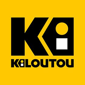 Kiloutou