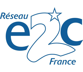ecole-deuxieme-chance-reseau_0