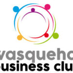 Wasquehal business club