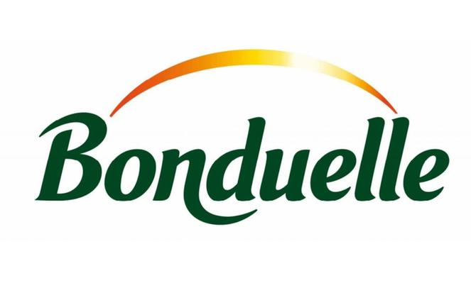 AM800-News-Bonduelle-Logo