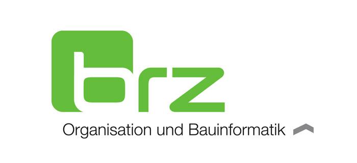 BRZ-Logo-4c