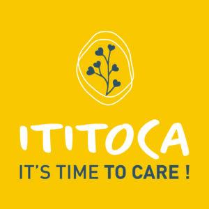 Ititoca logo