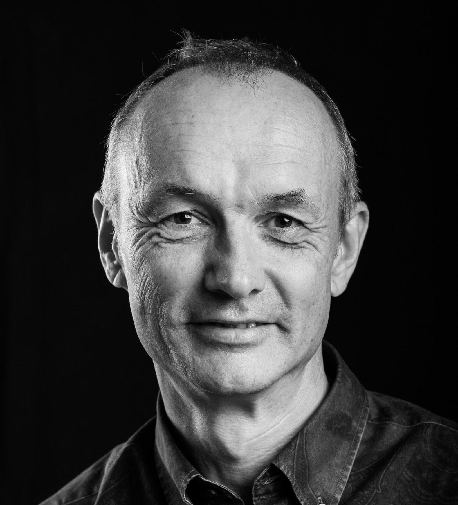 Laurent Motte