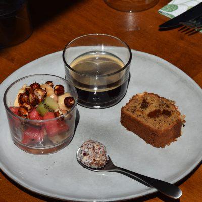 café gourmand ititoca