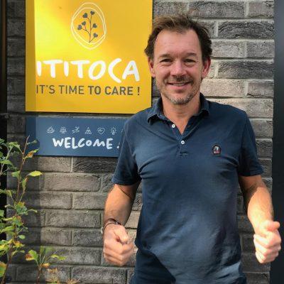 coach ititoca