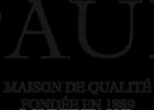 paul-logo-b